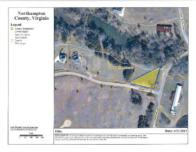 Kings Creek Landing Residential Lots & Land For Sale: 46 Yarmouth Dr
