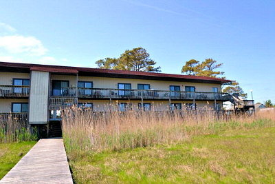 Chincoteague VA Single Family Home For Sale: $84,500