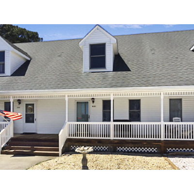 Chincoteague VA Single Family Home For Sale: $184,500