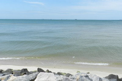 Cape Charles Residential Lots & Land For Sale: Lot 15 Sand Hill Dr
