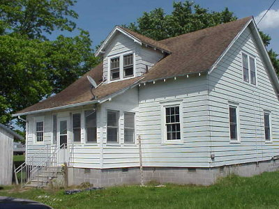 Painter VA Single Family Home For Sale: $84,900