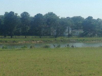 Cape Charles Residential Lots & Land For Sale: 7 Lake View Court