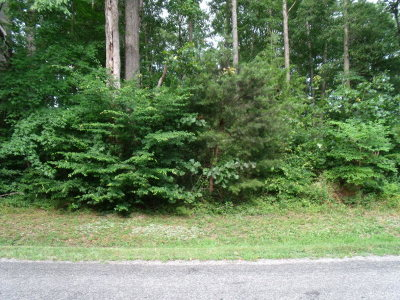 Residential Lots & Land For Sale: 1985 Mayflower Dr