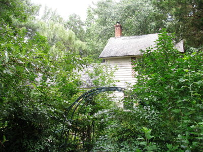 Pungoteague VA Single Family Home For Sale: $25,000