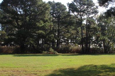 Residential Lots & Land For Sale: 902 Broadside Dr