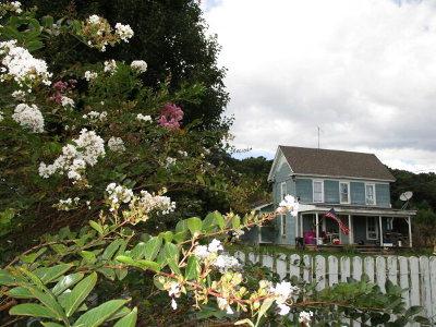 Northampton County, Accomack County Single Family Home For Sale: 16460 Hopeton Rd