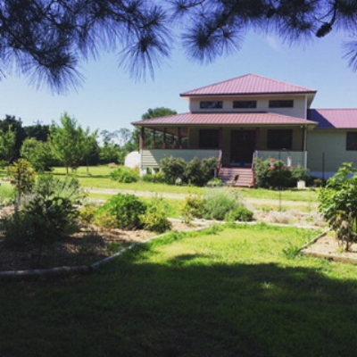 Northampton County, Accomack County Single Family Home For Sale: 0000 Plantation Rd