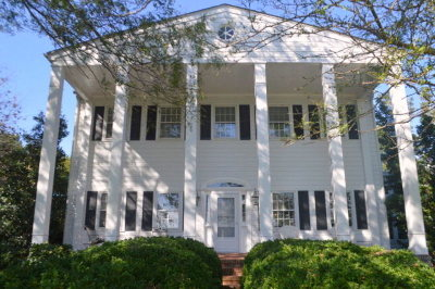 Single Family Home For Sale: 6539 Saltworks Rd