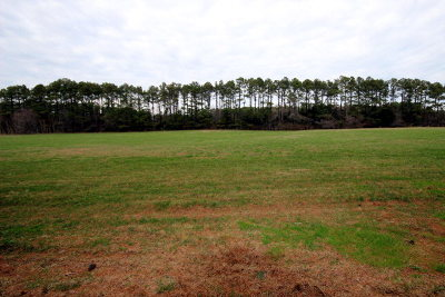 Greenbackville, Horntown Residential Lots & Land For Sale: Lot 22 Corbin Hall Ln