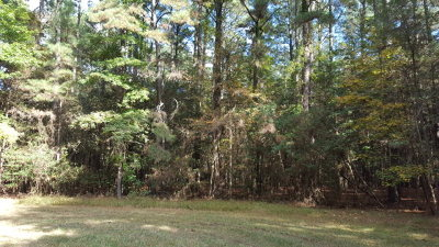 Residential Lots & Land For Sale: 544 Skipper Ct