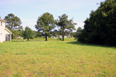 Captains Cove Residential Lots & Land Under Contract/Continue To Sho: Lot 267 Navigator Dr