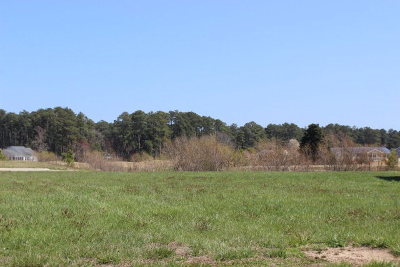 Captains Cove Residential Lots & Land For Sale: 250 Navigator Dr