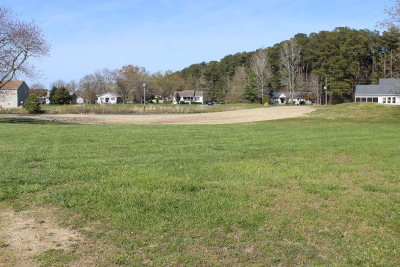 Captains Cove Residential Lots & Land For Sale: 365 Meridian Dr
