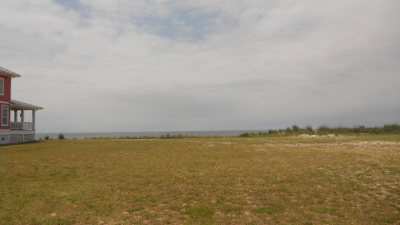 Cape Charles Residential Lots & Land For Sale: 161 Sunset Blvd