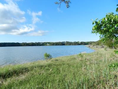 Residential Lots & Land For Sale: Lot1 Miles Warf Rd