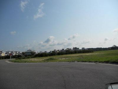 Cape Charles, Capeville, Kiptopeke, Cheriton Residential Lots & Land For Sale: 1 Crystal Lake Ct