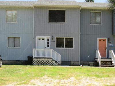 Chincoteague Single Family Home For Sale: 5208 Deep Hole Rd