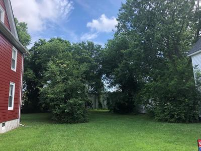 Cape Charles Residential Lots & Land For Sale: 512 Randolph Ave