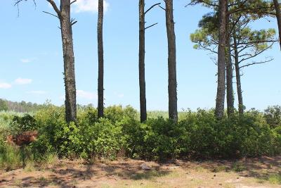 Captains Cove Residential Lots & Land For Sale: 724 Seaview St