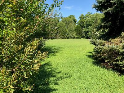 Cape Charles Residential Lots & Land For Sale: Lot 4 Arlington Chase Rd