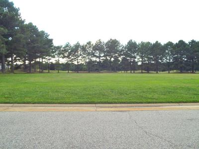 Cape Charles Residential Lots & Land Under Contract/Continue To Sho: 6 Deacon Ct