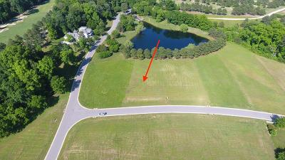 Cape Charles Residential Lots & Land For Sale