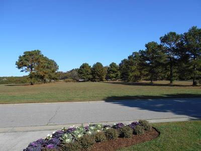 Cape Charles, Capeville, Kiptopeke, Cheriton Residential Lots & Land For Sale: 5 Plantation Dr