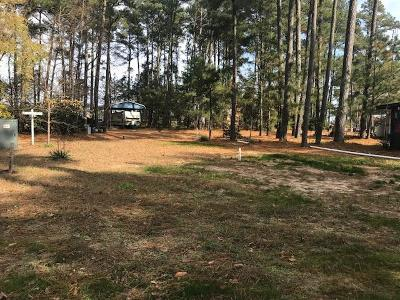Greenbackville, Horntown Residential Lots & Land For Sale: Lot 90 Dove Shell Dr
