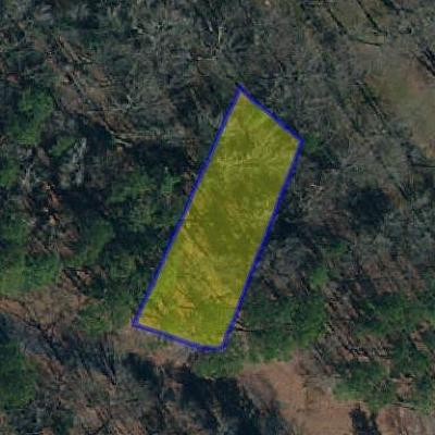 Residential Lots & Land For Sale: Lot 123 Raider Ct