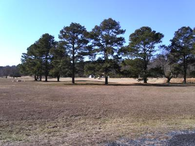 Captains Cove Residential Lots & Land For Sale: 221 Reef Ct