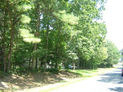 Captains Cove Residential Lots & Land For Sale: 112 Custom Dr