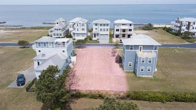 Cape Charles Residential Lots & Land For Sale: 170 Sunset Blvd