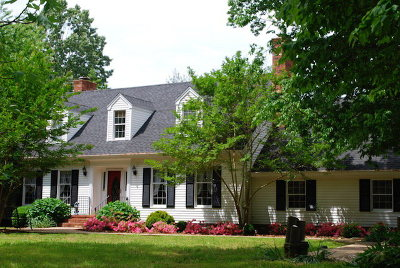 Accomack County, Northampton County Single Family Home For Sale: 7326 Gull Point Rd