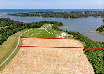 Residential Lots & Land For Sale: Old Plantation Farm Rd