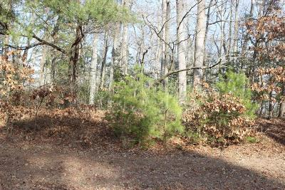 Residential Lots & Land For Sale: 1810 Frigate