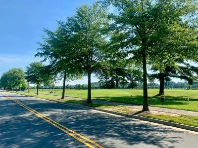 Cape Charles Residential Lots & Land For Sale: 606 Fig St