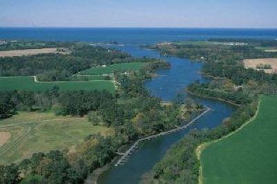 Kings Creek Landing Residential Lots & Land For Sale: Lot #6 Plum Tree Rd