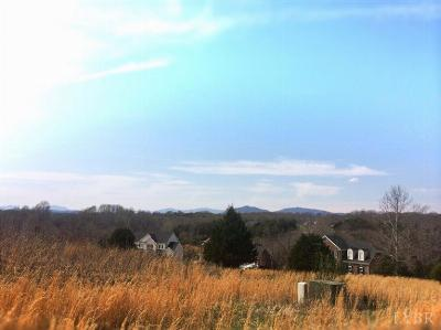 Forest VA Residential Lots & Land For Sale: $69,900