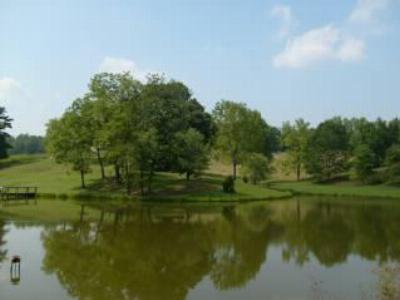 Forest VA Residential Lots & Land For Sale: $249,900
