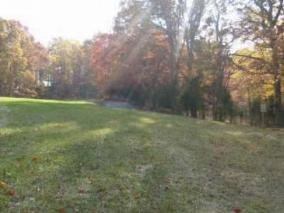 Forest VA Residential Lots & Land For Sale: $34,900