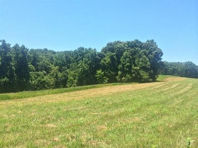 Forest VA Residential Lots & Land For Sale: $48,400