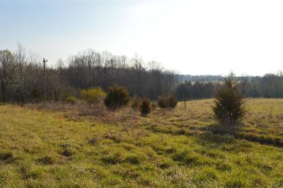 Forest VA Residential Lots & Land For Sale: $46,900