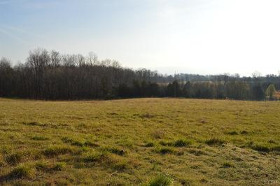 Forest VA Residential Lots & Land For Sale: $45,900