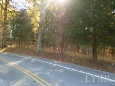 Forest VA Residential Lots & Land For Sale: $29,900