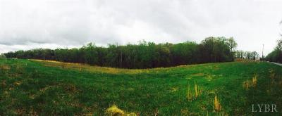 Forest VA Residential Lots & Land For Sale: $39,900