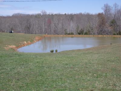 Nathalie VA Residential Lots & Land For Sale: $174,900