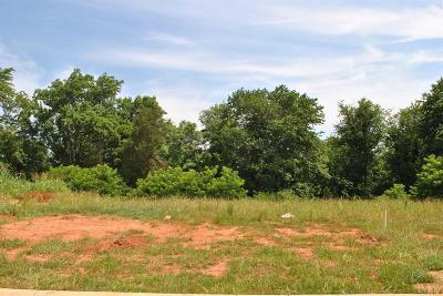 Forest VA Residential Lots & Land For Sale: $60,000
