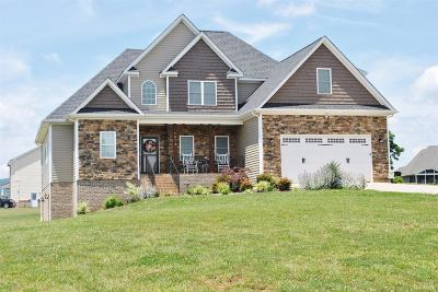 Forest VA Single Family Home Contingent/Show: $339,900