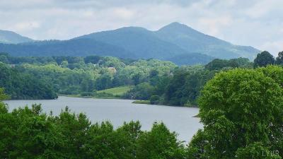 Forest VA Residential Lots & Land For Sale: $70,000