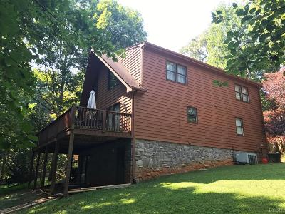 Forest VA Single Family Home For Sale: $194,900